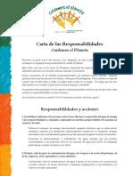 Carta Final Espanhol 16-06-2010