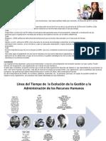 LINEAS DE TIEMPOpresentSABADO.pptx