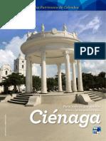 Turismo Cienaga.pdf