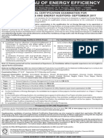 18th_Exam_advertisement.pdf
