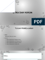 ETIKA DAN HUKUM.pptx D3TTD.pptx