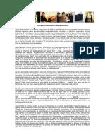 Ética Para Empresarios Latinoamericanos