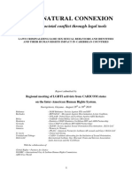 OAS-2010-LGBT-Caribbean-Regional-Report.pdf