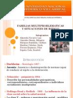Familiasmultiproblrmaticas2 150303081203 Conversion Gate01