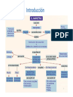 Mapas conceptuales del marketing.pdf