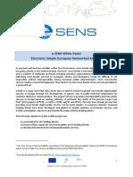 E-SENS White Paper General 01