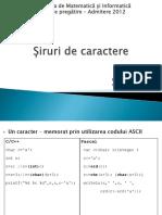 Probleme_siruri_de_caractere_2012.pdf
