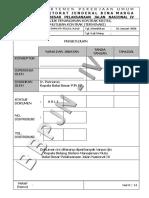 SCM.pdf