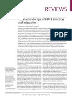 Artigo HIV