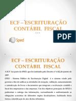 CFECF