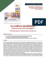 call-55-es.pdf