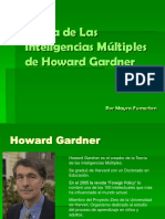 teora-de-las-inteligencias-mltiples-de-howard-gardner-1222128882658627-9.ppt