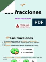 fracciones-12753.ppt