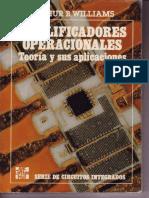 Amplificadores-operacionales-Arthur-B-Williams.pdf