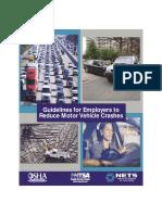 motor_vehicle_guide.pdf