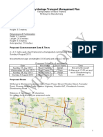 Trucking Business Plan Template1