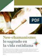 Neo Chamanismo