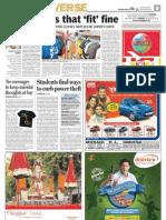 17jaipur Main Edition Pg5 0