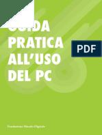 Guida Pratica Pc 2015