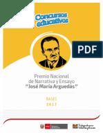 bases JOSE MARIA ARGUEDAS -2017.pdf