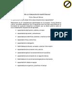 Formacion de las competencias.pdf