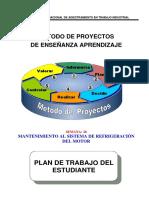s20_proyecto Aprendiz Mantenimiento Al Sistema de Refrigeración
