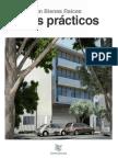 Inversion-en-Bienes-Raices-10-tips-practicos.pdf
