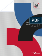 Tarifa-S&P-Soler-Palau-2017.pdf