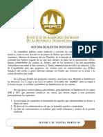 HistoriaAuditoria.pdf