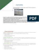Concreto-Tecnologia-de-Materiales.docx