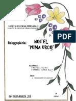 Puma Urco Final (1)