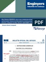 NUEVO_RITE.pdf