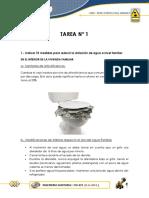 TAREA 1 SANITARIA1