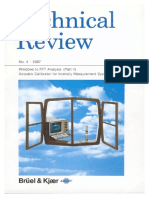 Technical Review_ No. 4 1987 _Windows to FFT Analysis (PartII)_ (BV0032)