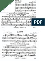 1&2 trombone_3&4 Cornets.pdf