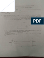 sbssdf.pdf