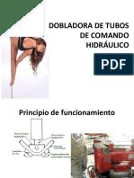 Dobladora-de-Tubos_1-2 (1)