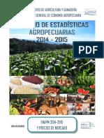anuario-de-estadisticas-agropecuarias-2014-2015.pdf
