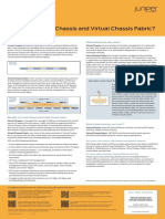 Day One Poster Vcf