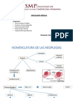 DX MICROSCOPICO.pdf