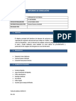 202949595-Informe-de-Simulacro-Derrames-de-Sustancias.pdf