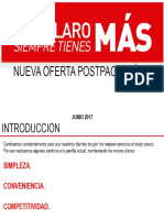 mejoras de planes.pdf