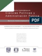 1°-3°semestre UNAM