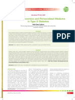 07_229CPD-Pharmacogenomics and Personalized Medicine in Type 2 Diabetes