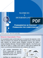semana-09-fdc-2017-01.pdf