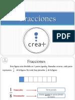 Fracci Ones
