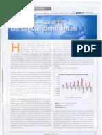 GlobalizacionEcuador.pdf
