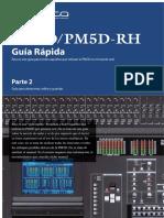 Pm5D guia rapida.pdf