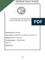 04017168 - HSEB Programa 2016