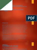Diapositivas de Liderazgo
